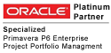 logo_oracle-platinum-partner