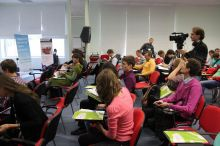 PMCamp 2011_07